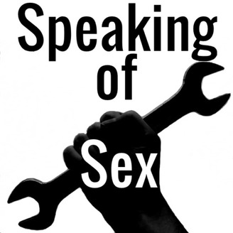 Speaking of Sex with the Pleasure Mechanics - For over 10 years, the Pleasure Mechanics have been offering online sex education and free advice to millions of people all over the world. The Speaking of Sex podcast brings you candid, practical and soulful conversations about all facets of human sexuality - from sharing explicit pleasure techniques to unpacking sex culture and unraveling the complicated emotions we all experience around sex.