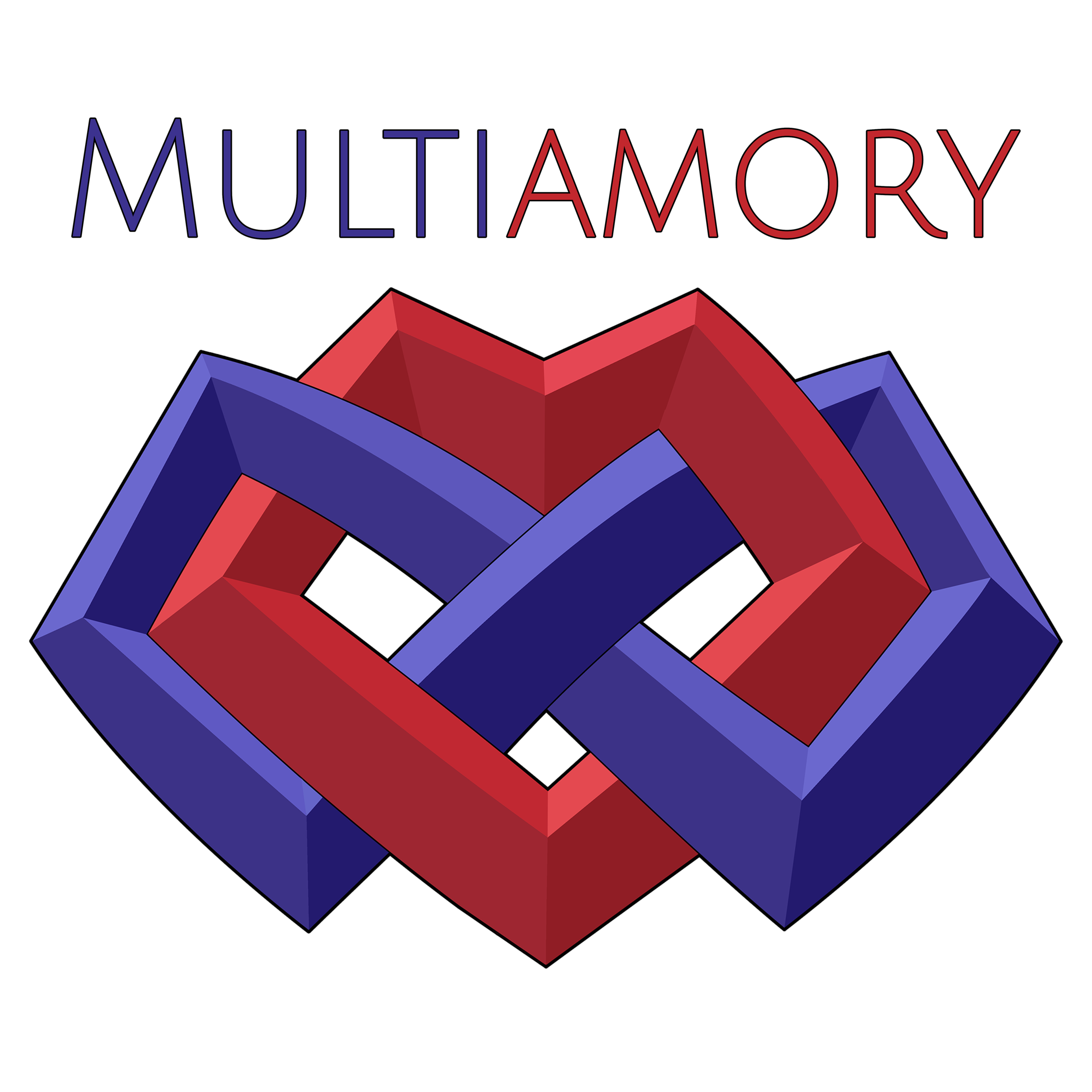 Multiamory logo FINAL iTunes v002 with Alpha.png