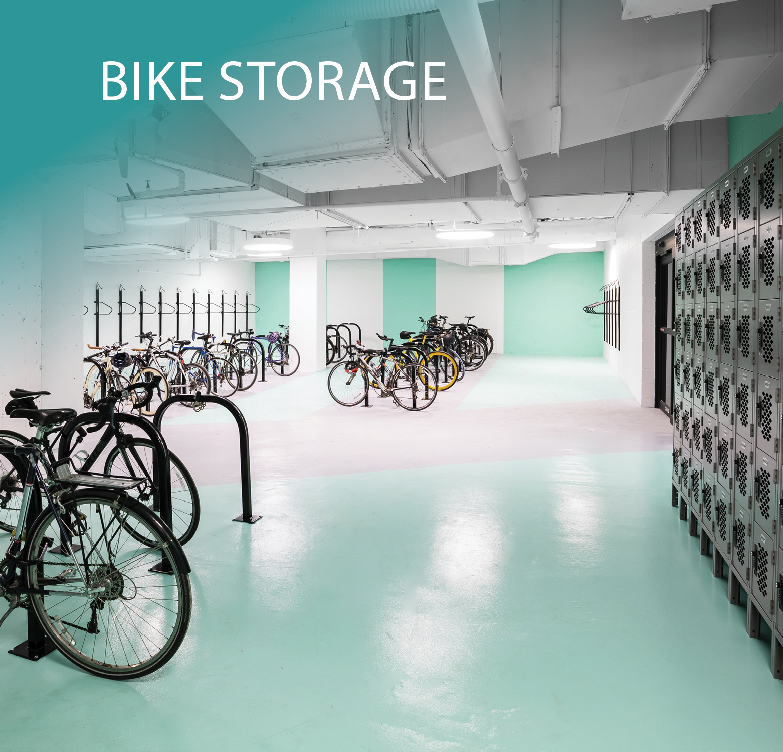 2020K_bike storage.png