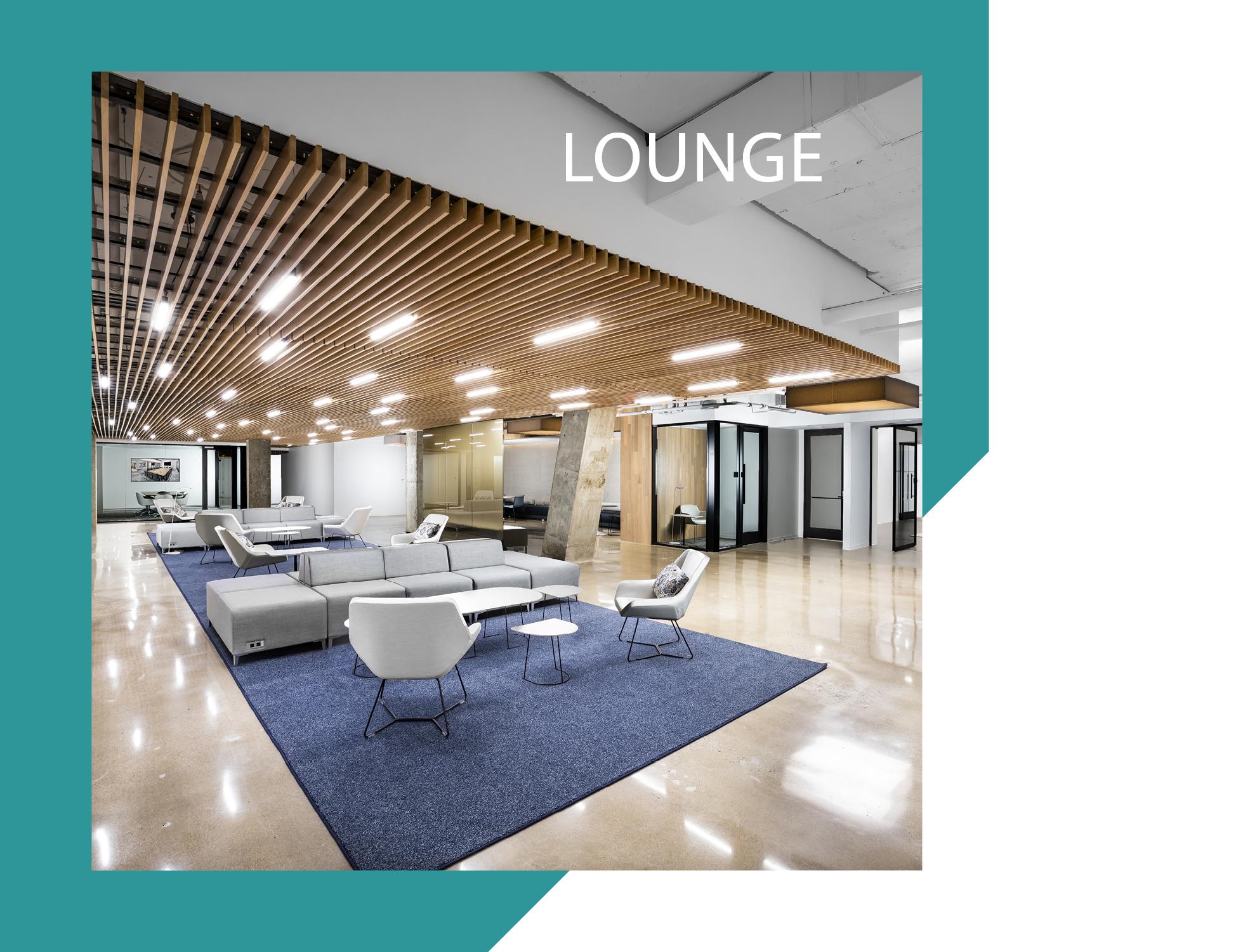 2020K_tenant lounge.png