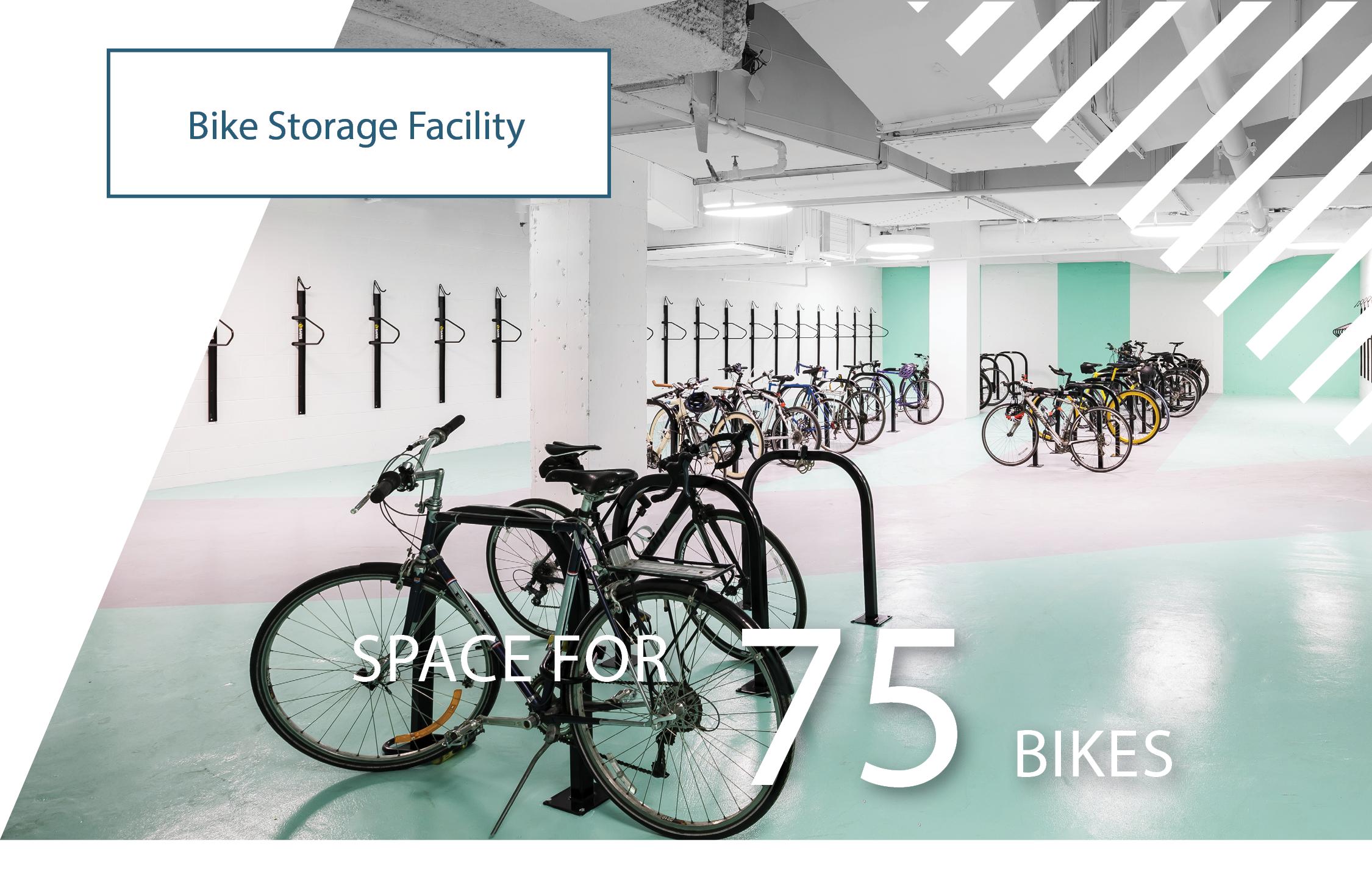 2020K_bike storage facility.png