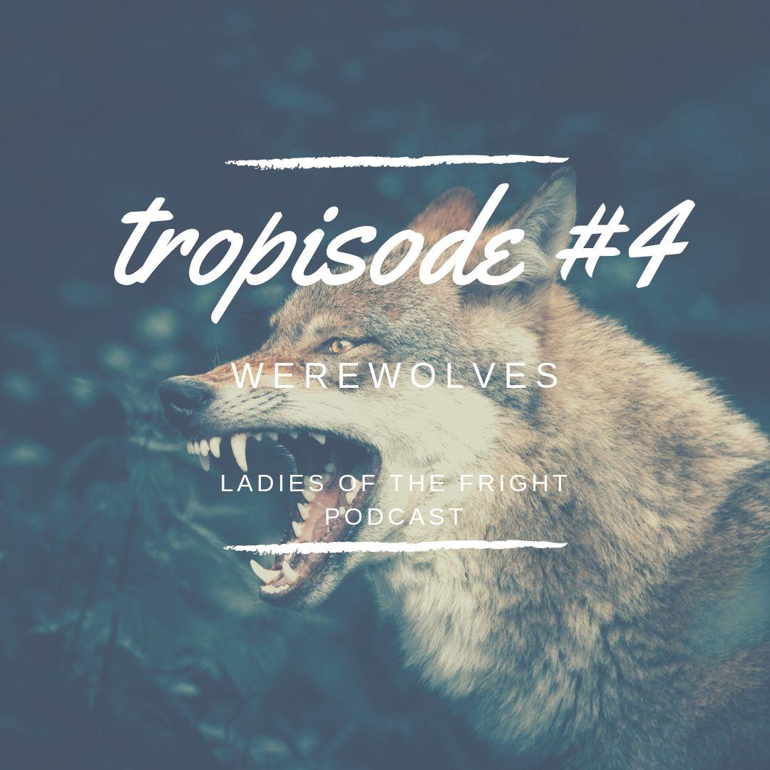 Copy of tropisode #1.jpg