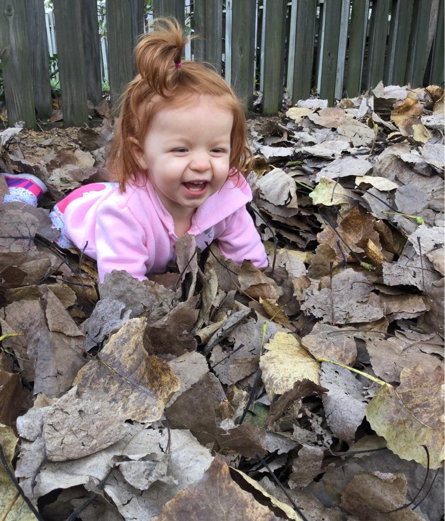 toddler 1 pic 5.jpg