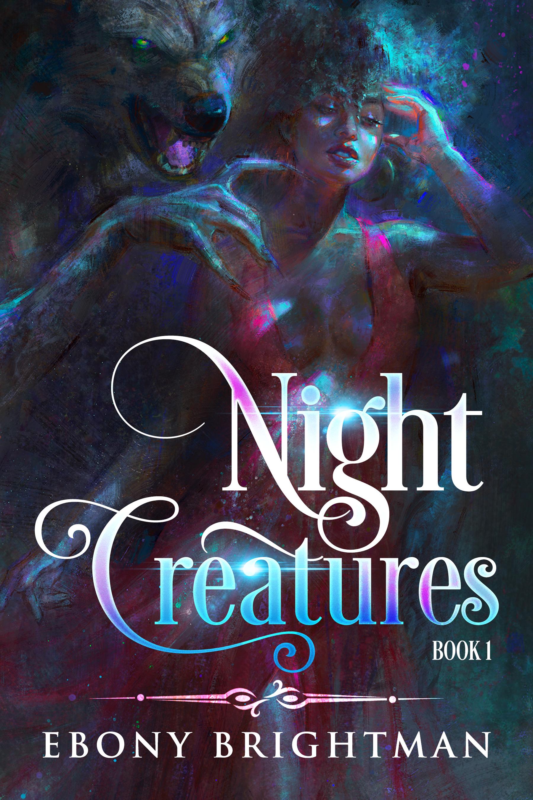 night-creatures-eBook-cover.jpg