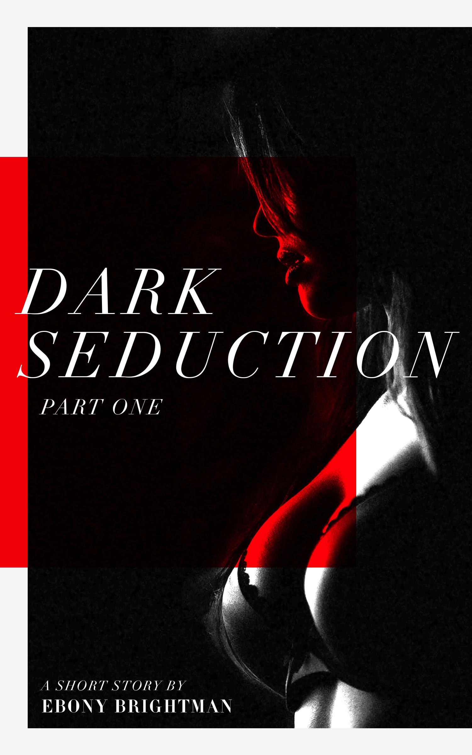 Dark_Seduction_Cover.jpg