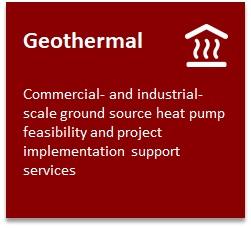 GeothermalProjectBox.jpeg
