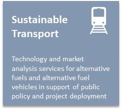transportProjectBox.jpeg
