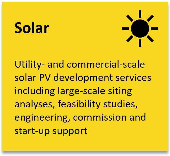SolarProjectBox.jpeg