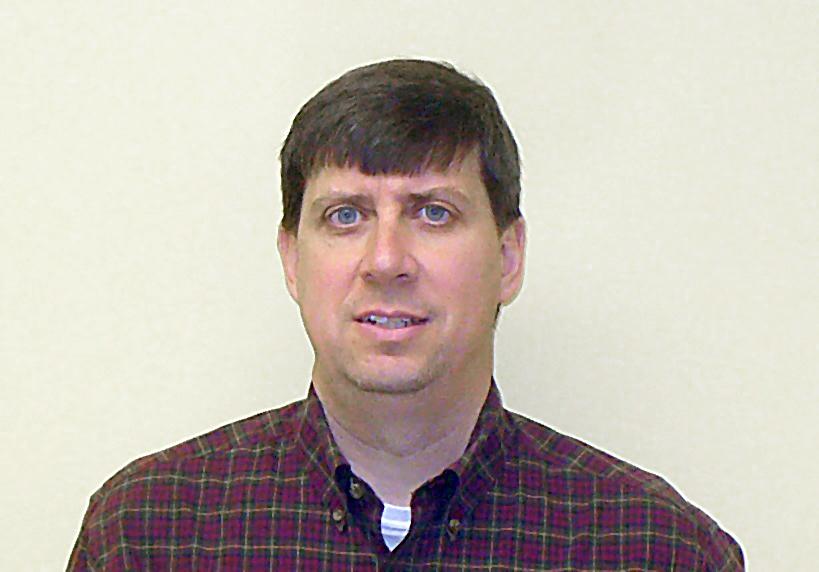 Olmsted - Headshot.jpg