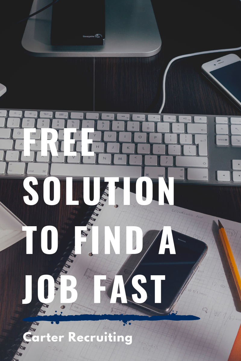 FREE SOLUTION TO FIND A JOB FAST.png