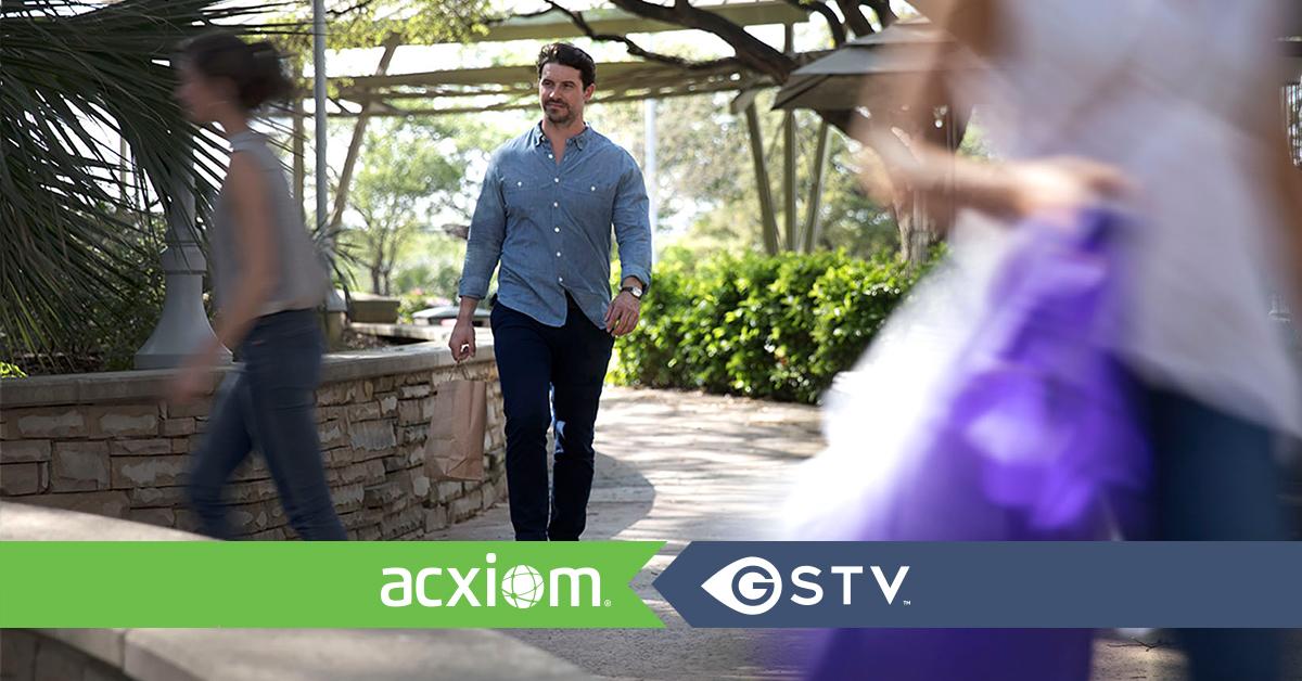 Acxiom_GSTV.jpg