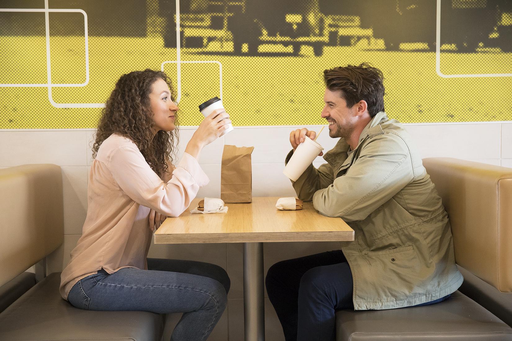 QSR_Couple Eating.jpg
