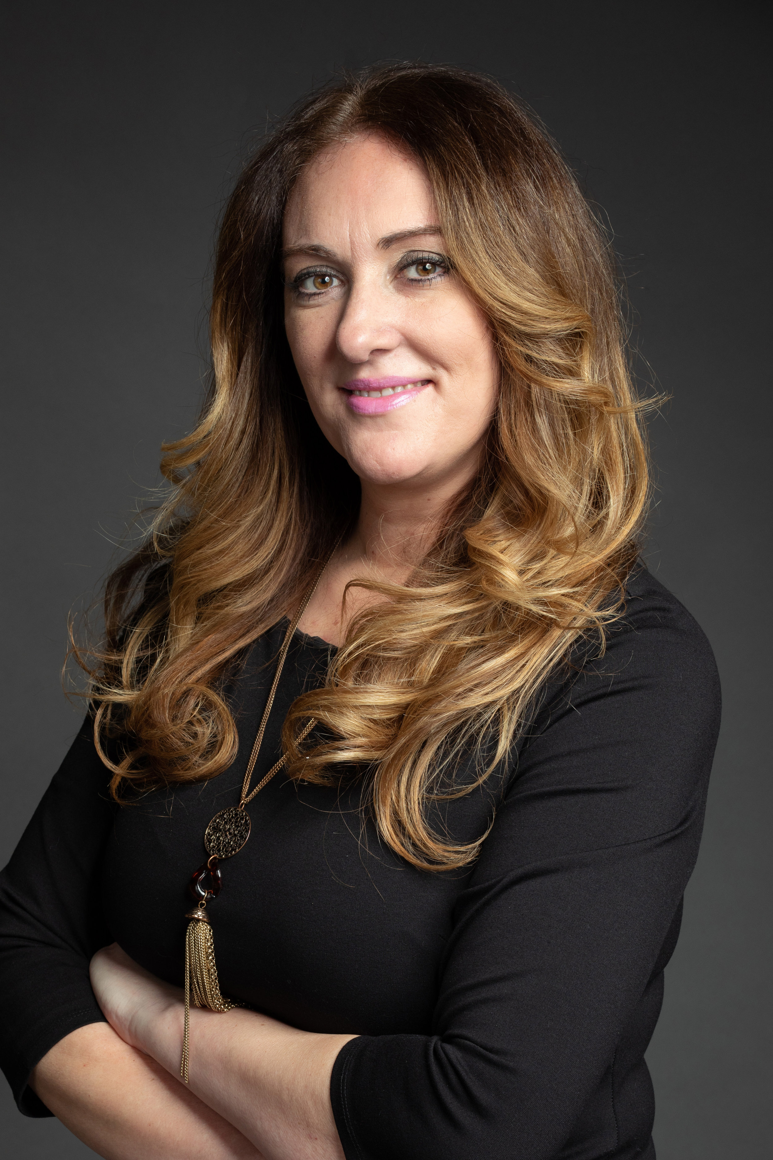 As Senior Vice President of Business Operations at GSTV, Violeta Ivezaj is responsible for driving growth for the GSTV brand, its partners and viewers through strategic media operations and engaging consumer experiences. She brings 15+ years of operational and media experience, and since joining GSTV in 2013, Violeta has played a crucial role in the evolution and growth of the fuel media marketplace and establishment of GSTV as a national video network.    Click here for more   >>>