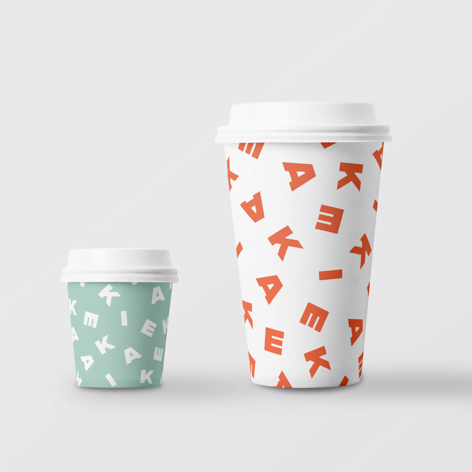 11_cafe-cups.jpg