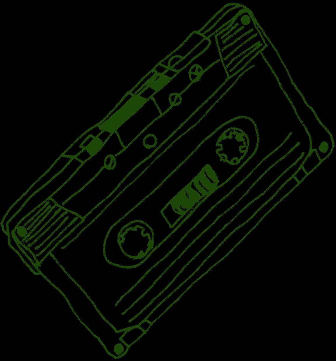 cassette-tape.png