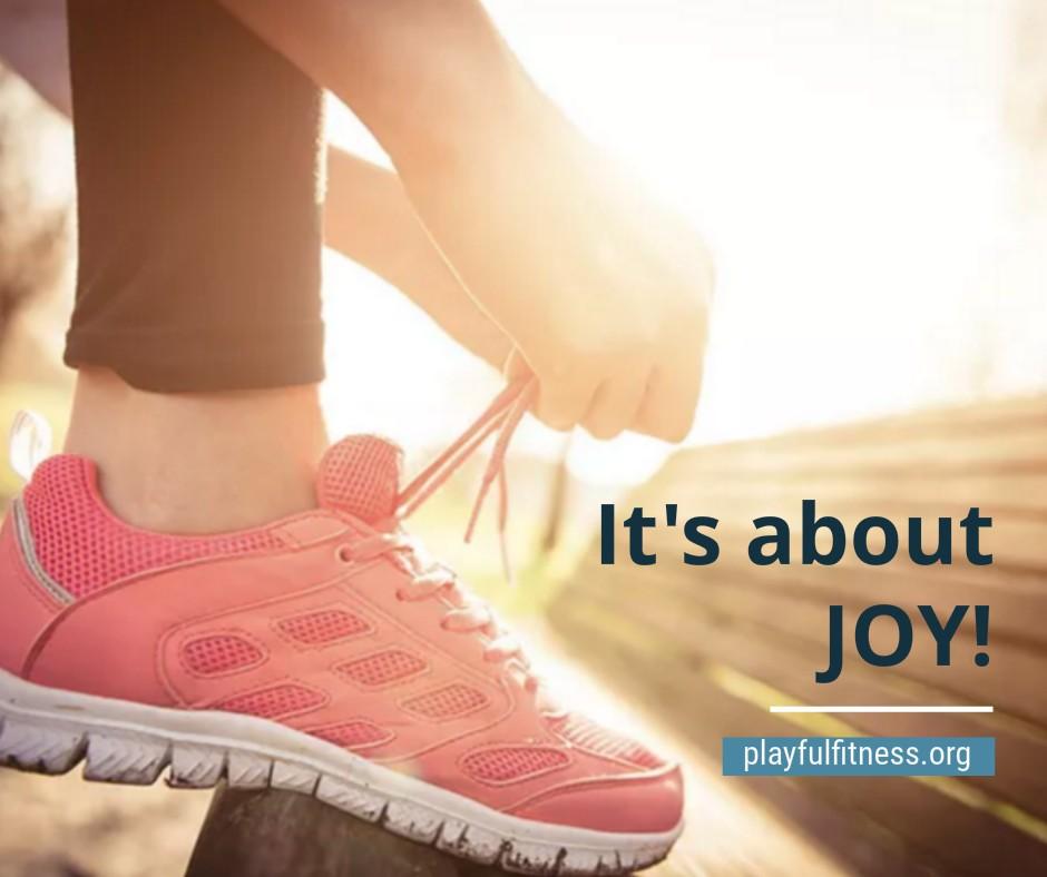 It's About Joy Post.jpg