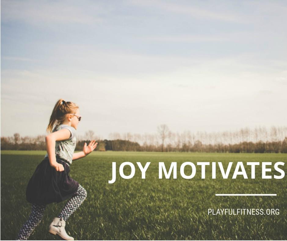 Joy Motivates.jpg