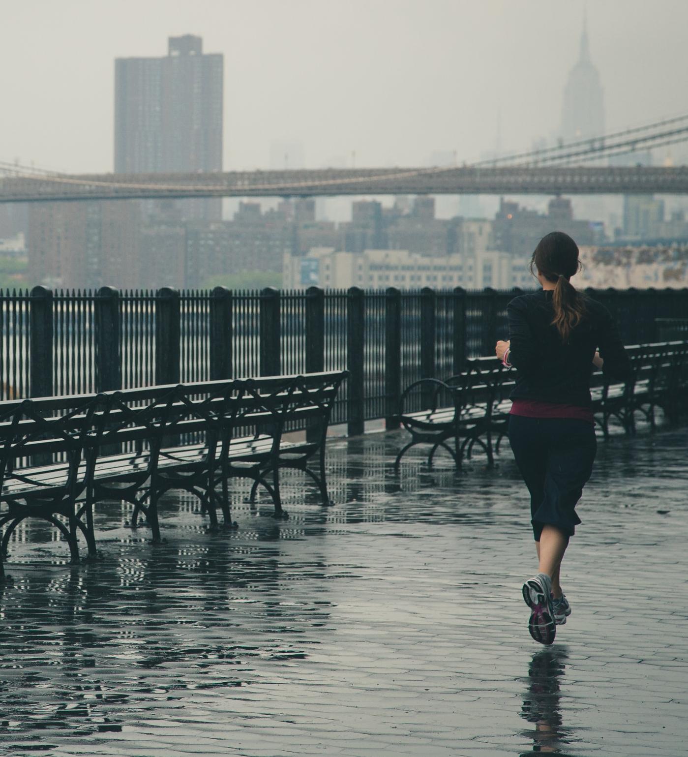 Rainy run.jpg