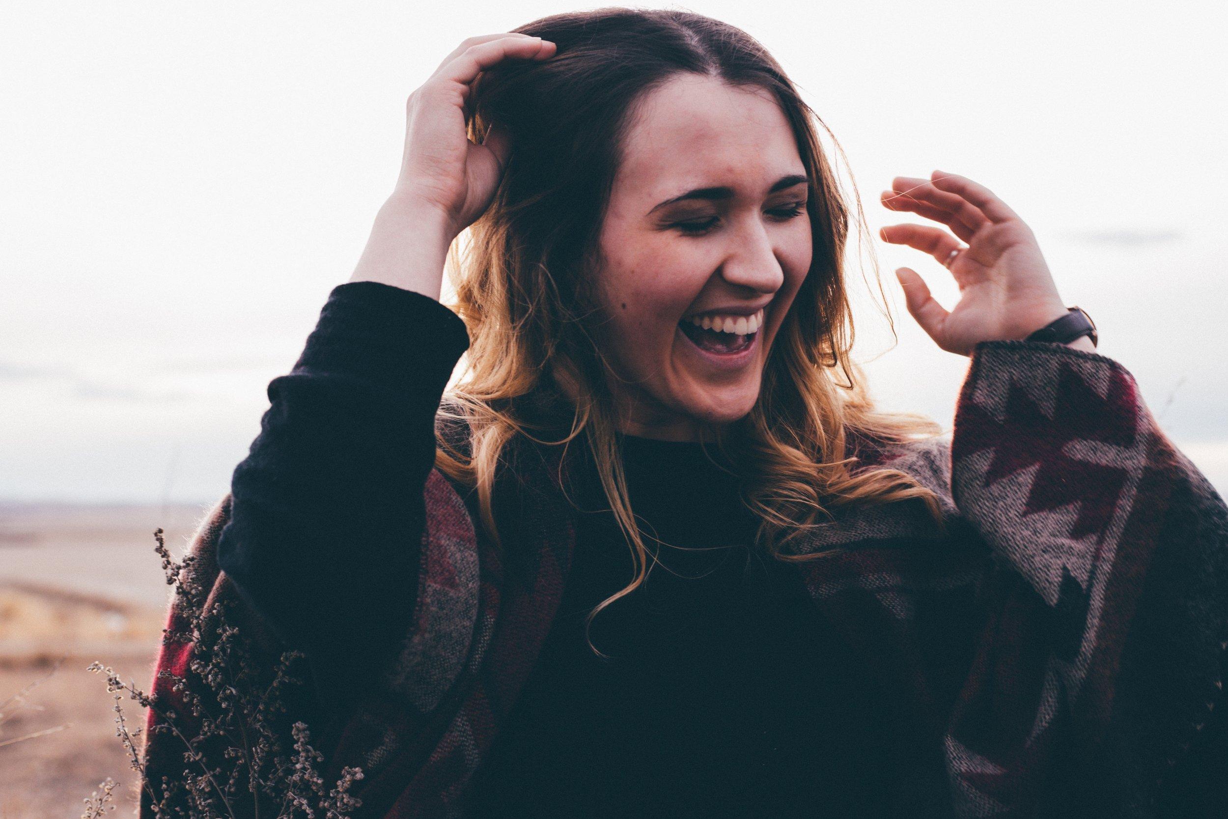 Laughing, Joy, Free, priscilla-du-preez-318418.jpg