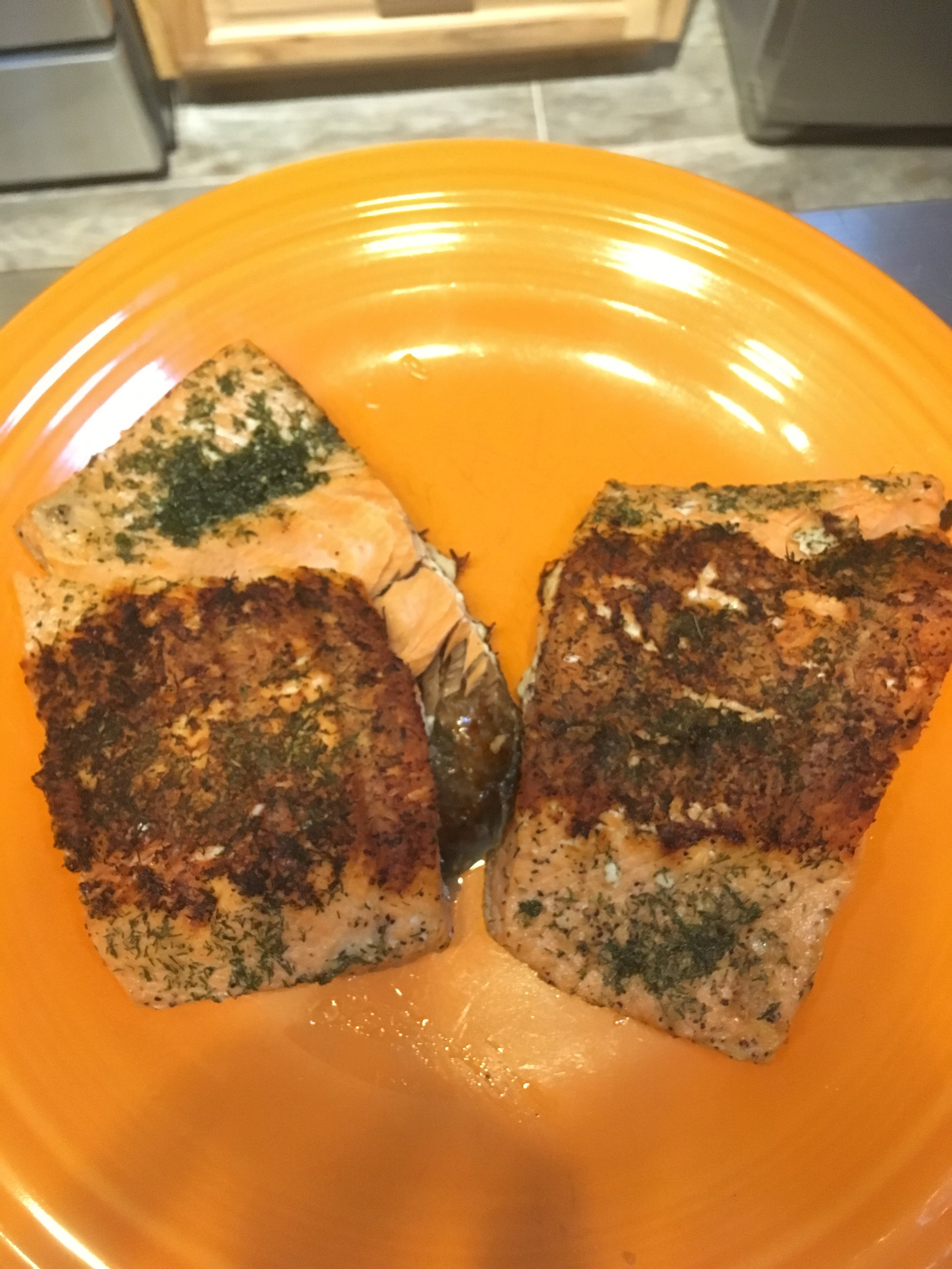 Summer Dill Grilled Salmon.JPG