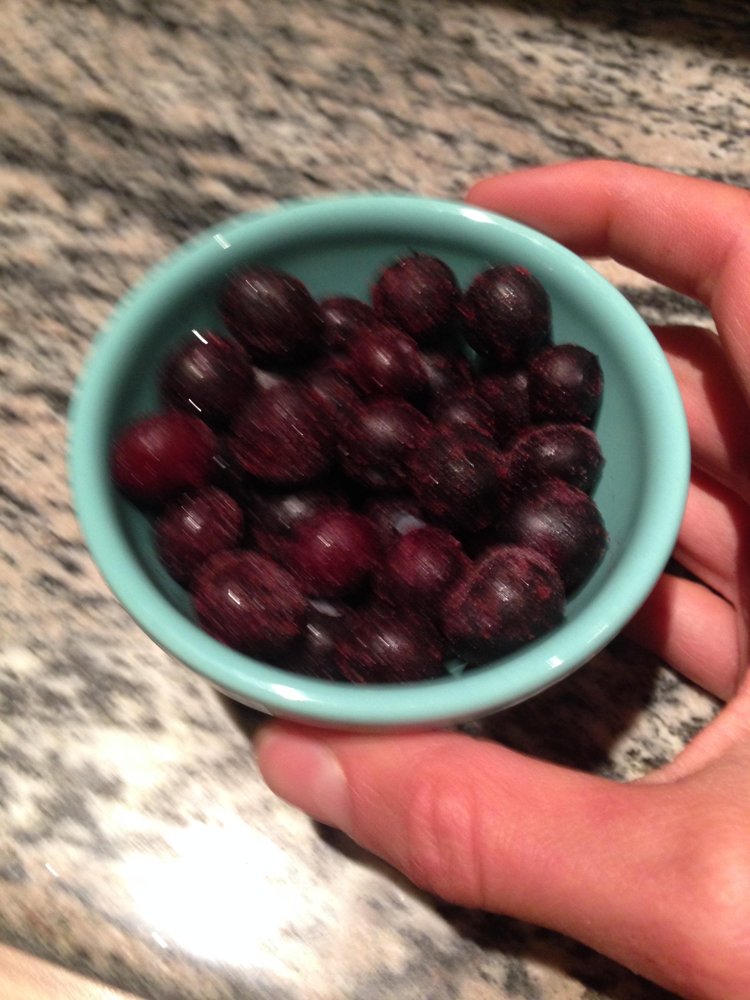 Blueberry bowl.JPG