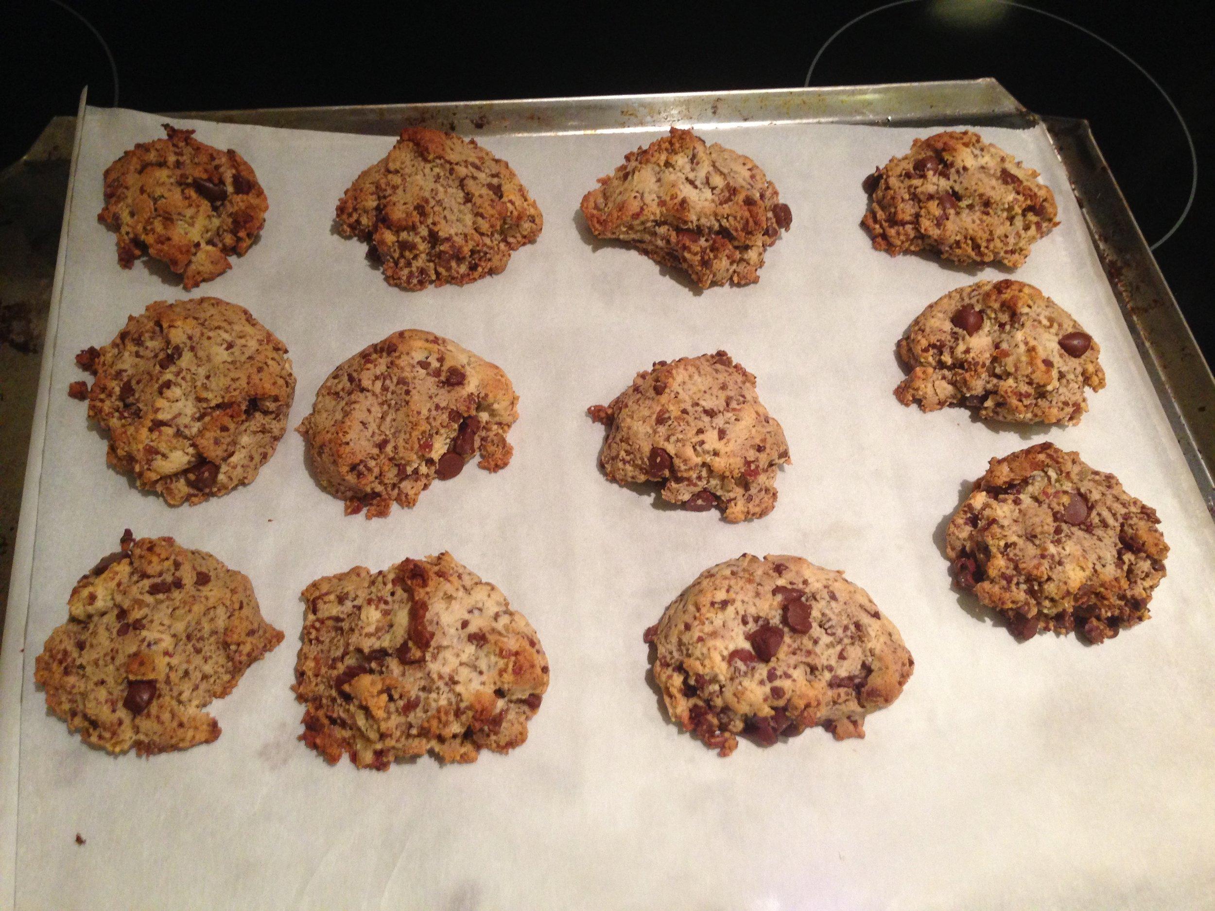 Oooey Gooey Cookies trey.jpg