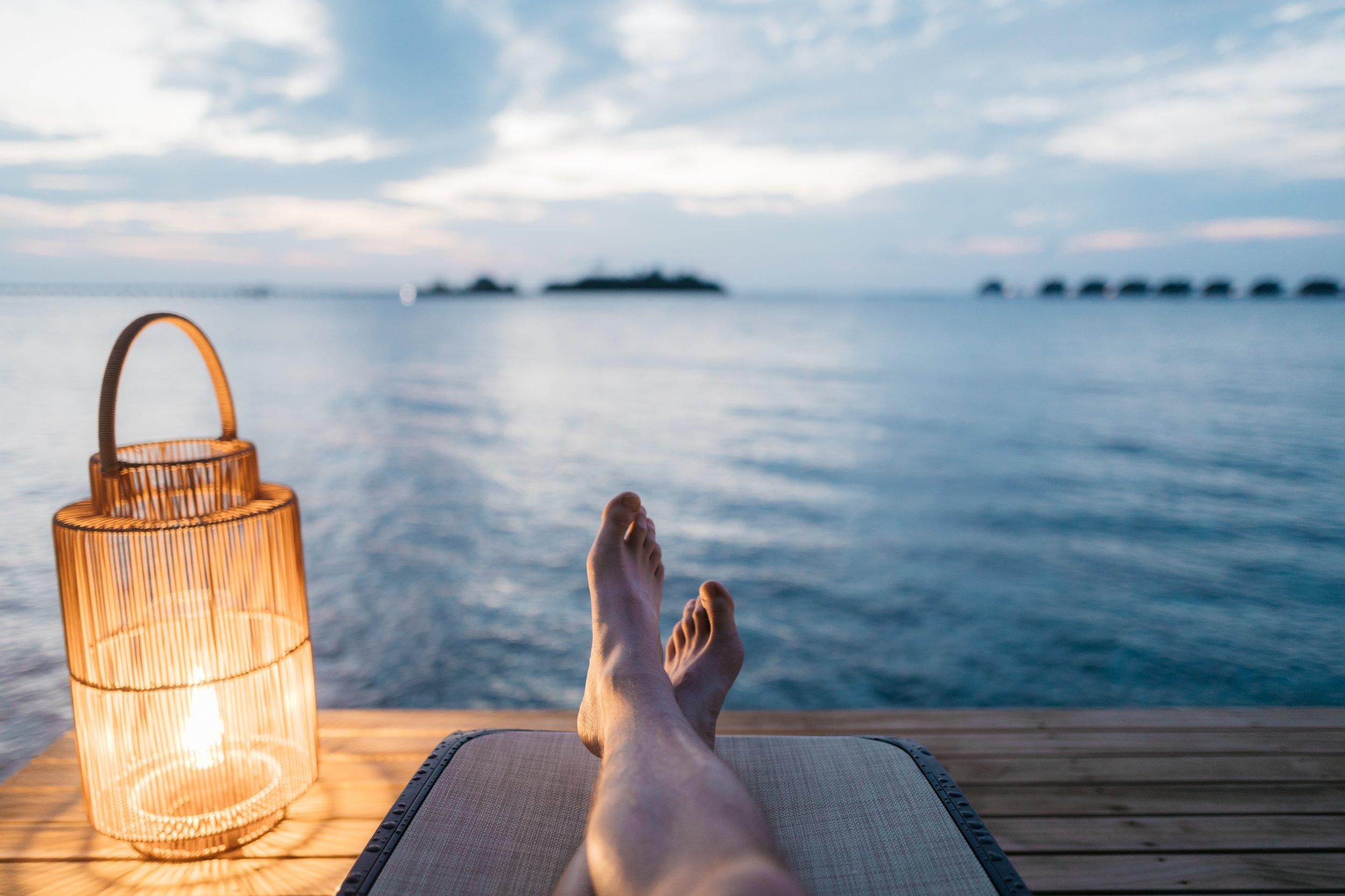 Bare feet at the lake simon-migaj-471526-unsplash.jpg