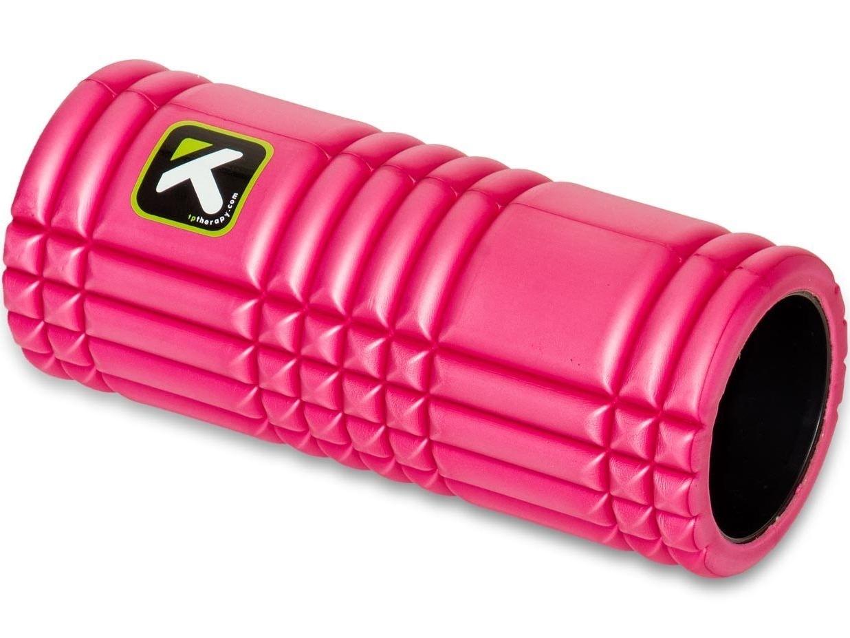 foam-roller-roze-the-grid-pink-1.jpg