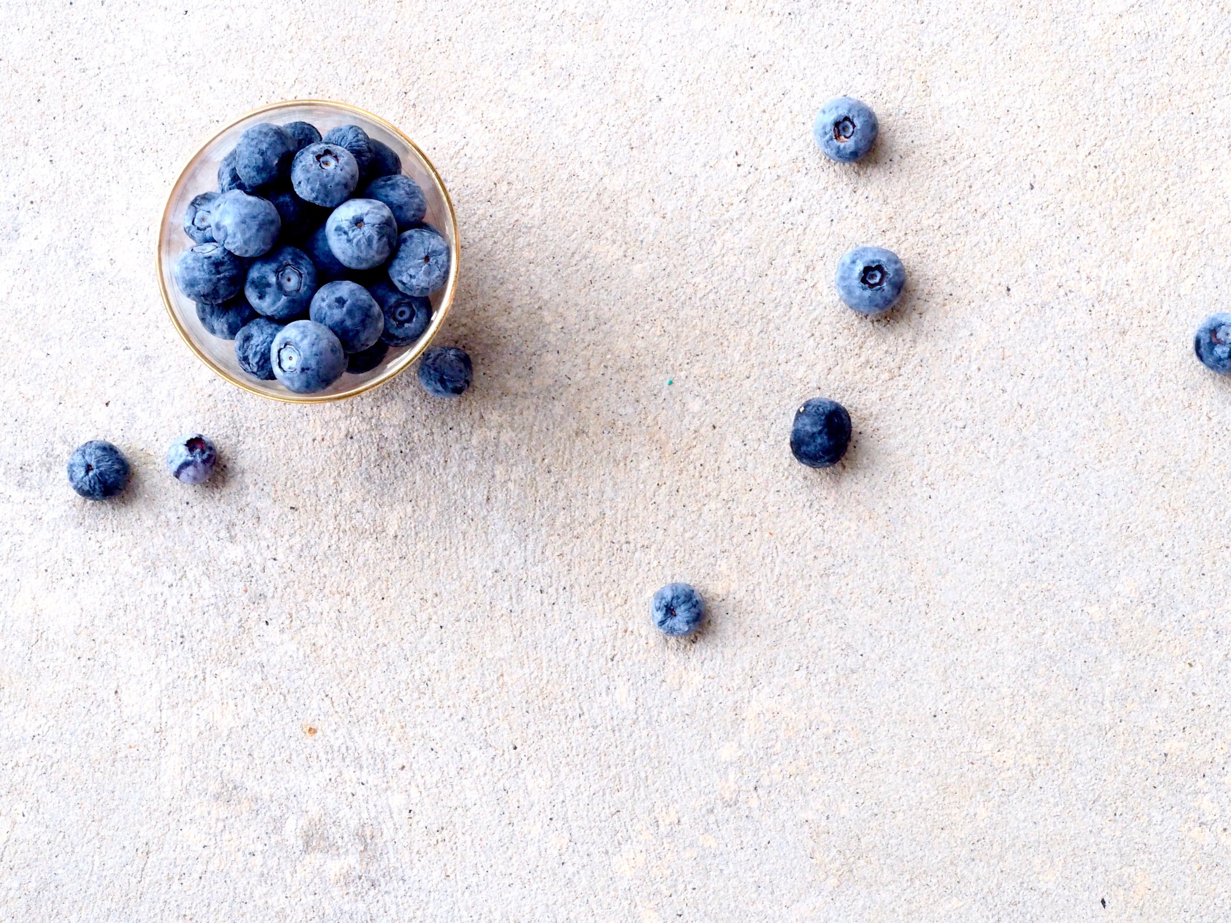 blueberries in a glass bowl.jpg