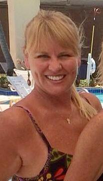 Dawn Client Testimonial Picture.jpg