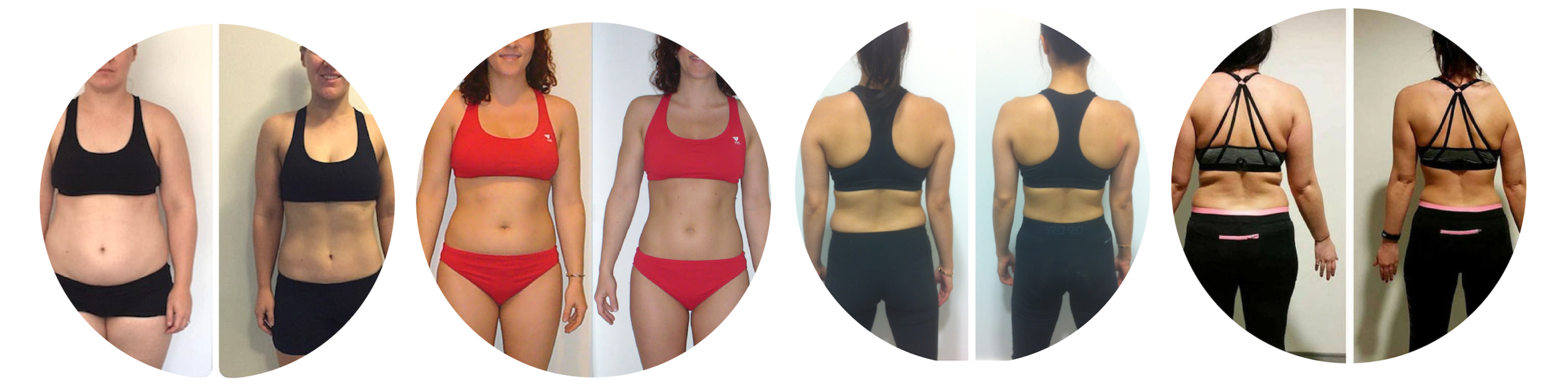 Personal Training Results pictures.png