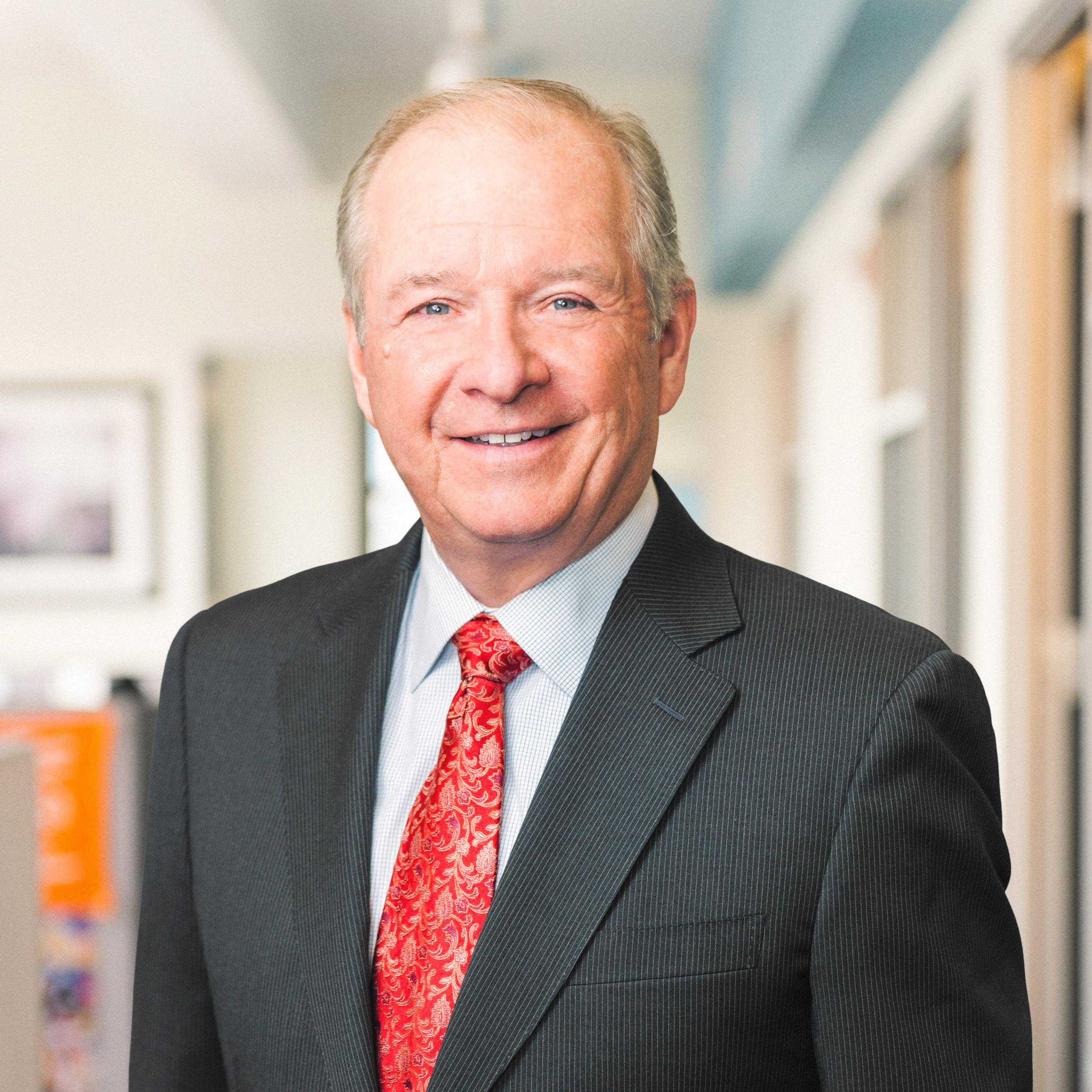 John_Strapp Jr._CEO.jpg
