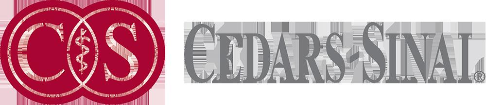 Cedars Sinai Logo-Horizontal.png
