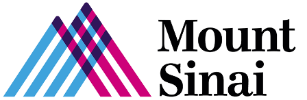 Mount-Sinai-Logo-Horizontal.png