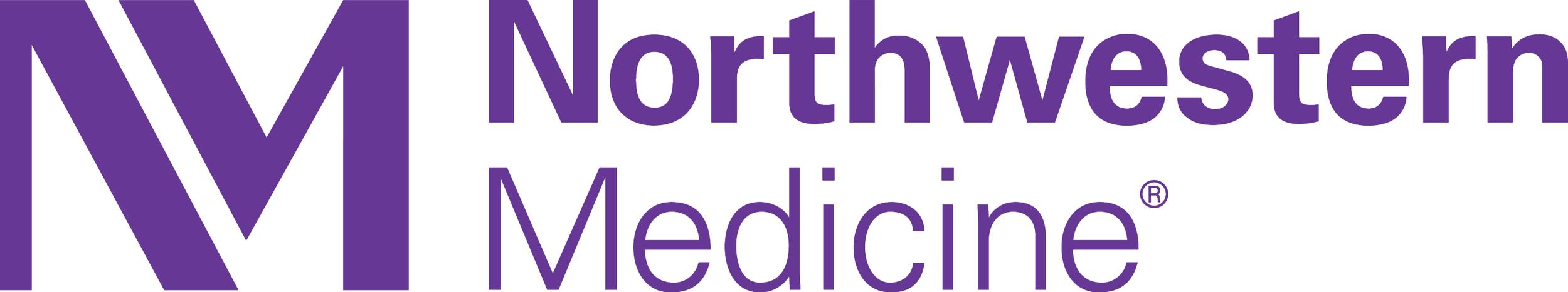 Northwestern Medicine Logo.png