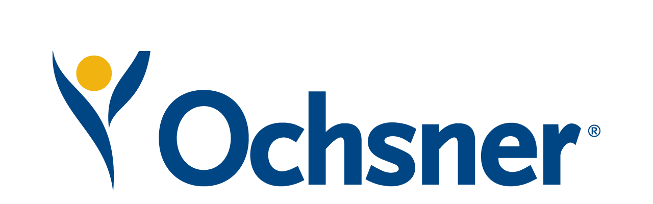 OHS Logo.png