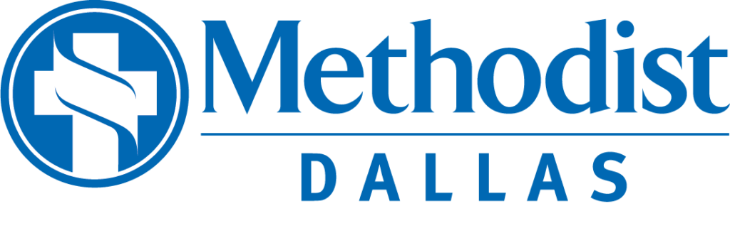 Methodist Dallas logo.png