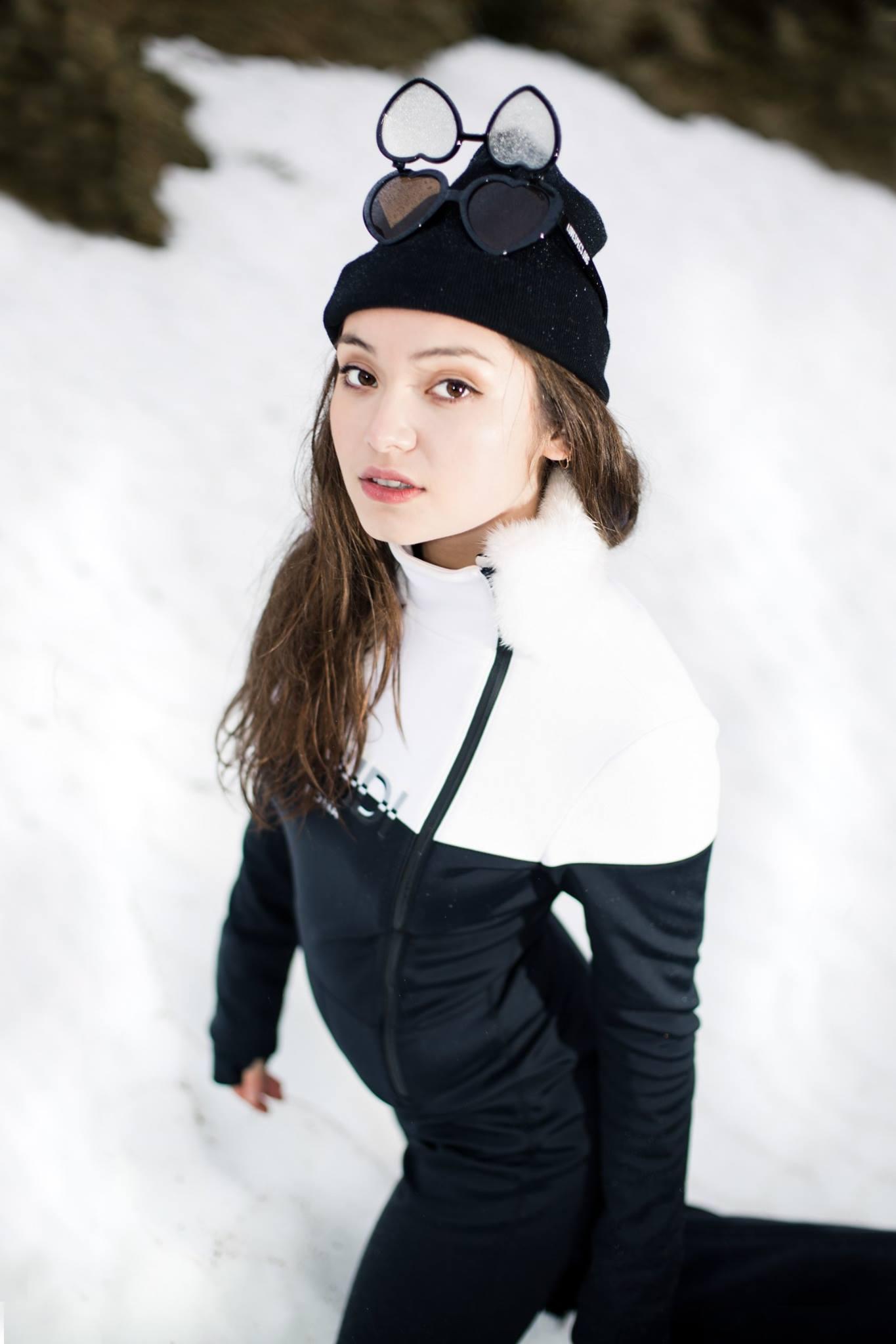 FS2017 FENDI Ski 3.jpg