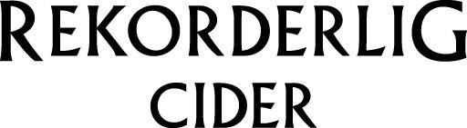 rekorderlig-logo.jpeg