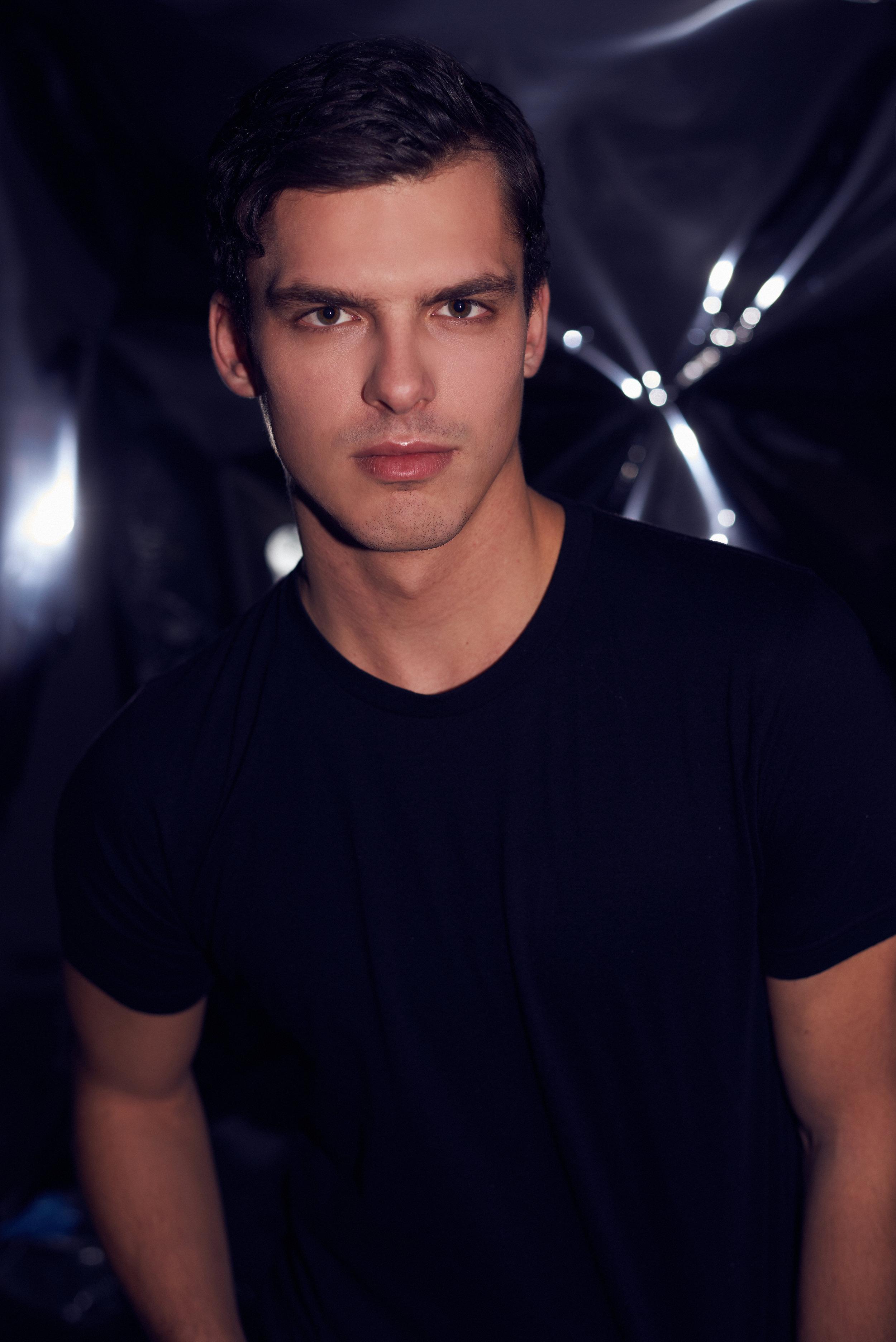 ALEX ROCHAL
