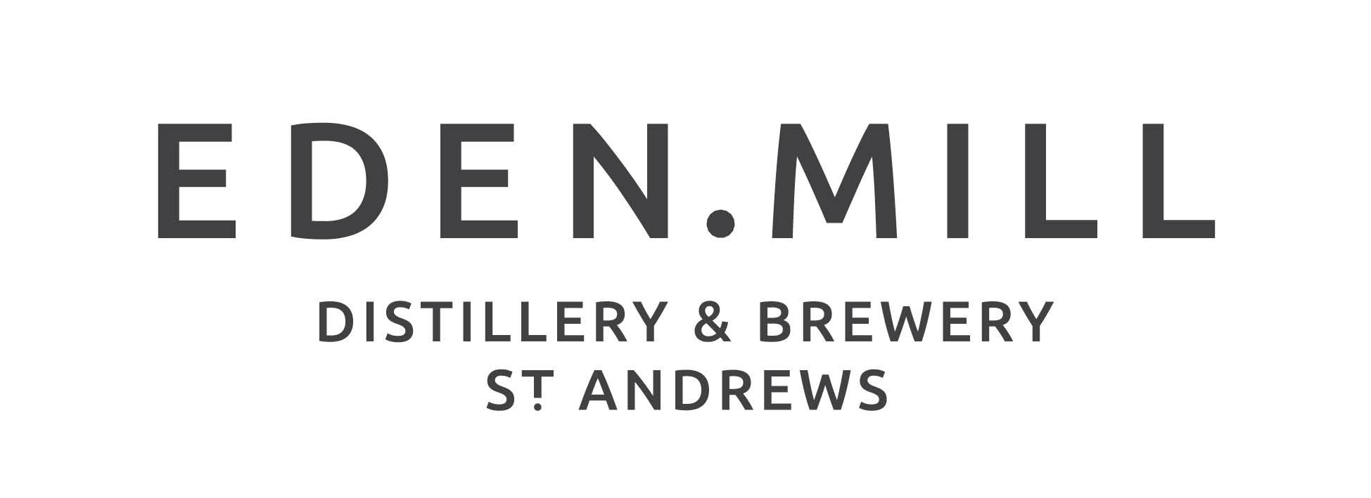 eden.mill-logo.jpg