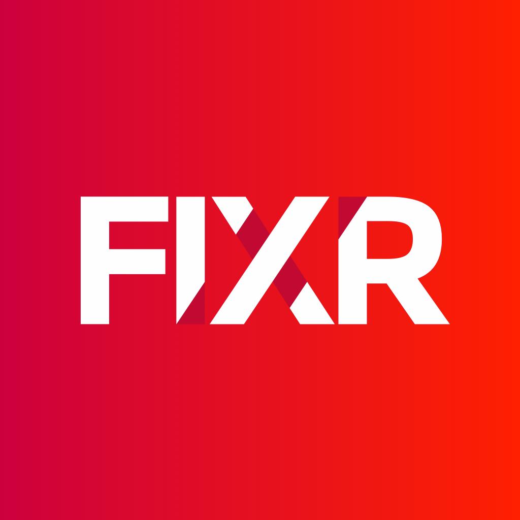 fixr-og-image.png
