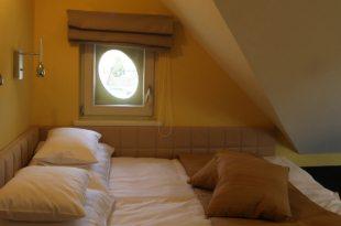 ablakok-szobaja-310x205.jpg