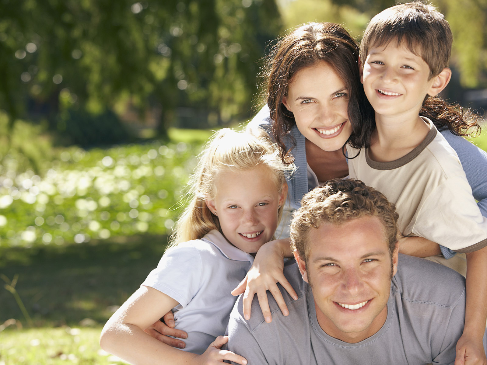iwallfinder.com-the-second-series-of-happy-family-life-27105.jpg