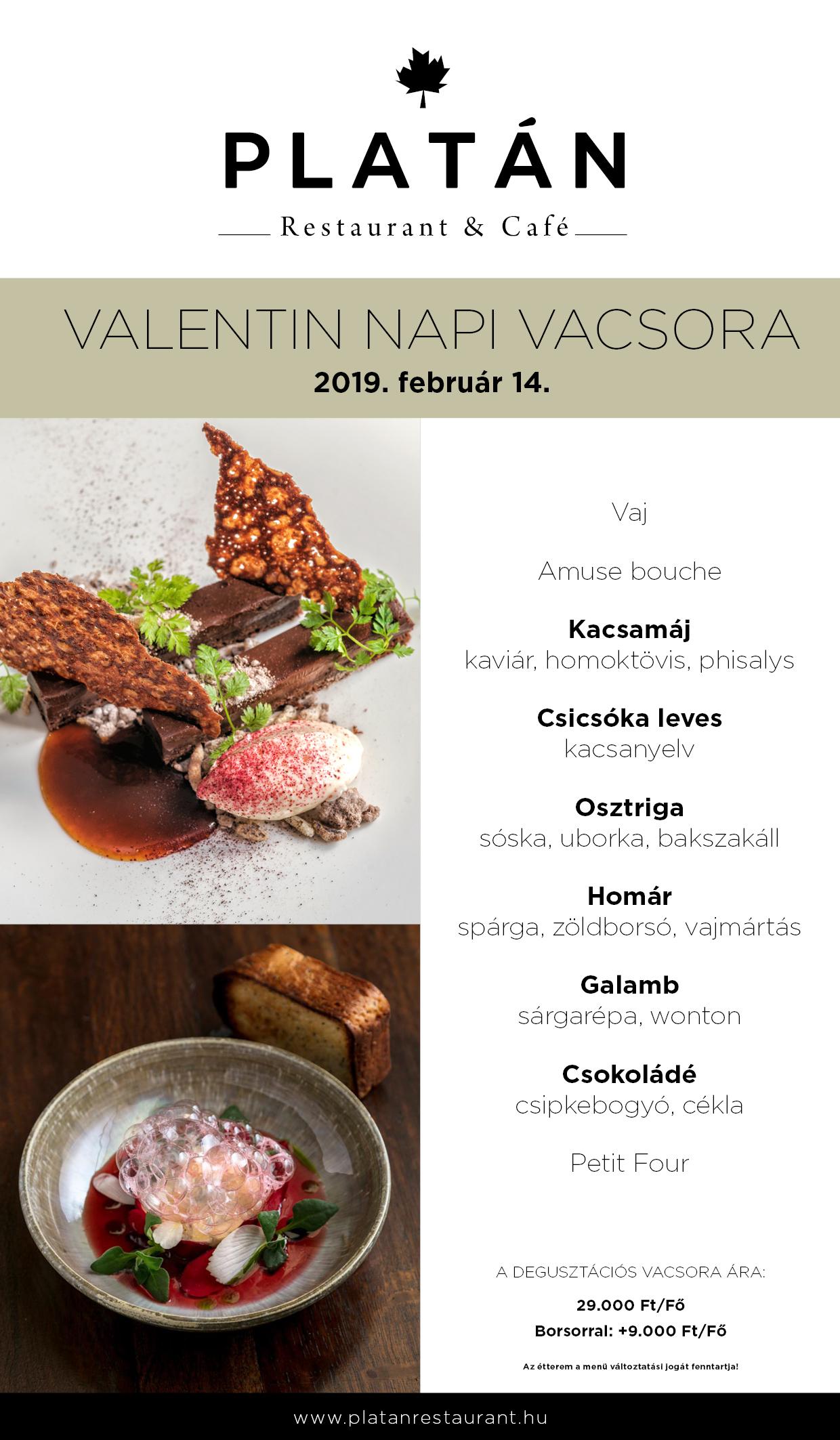 platan_valentin_menucard_002.jpg