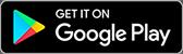 download-google-50h.png