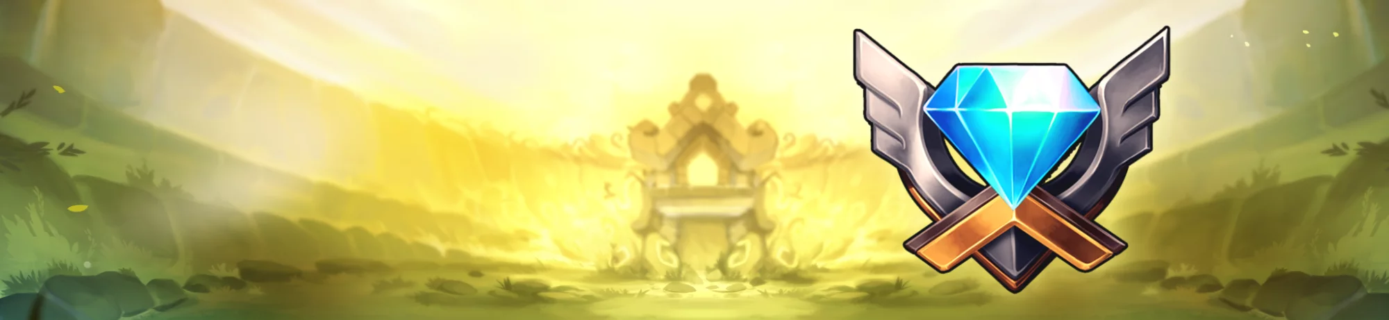 banner-patch-mar.png