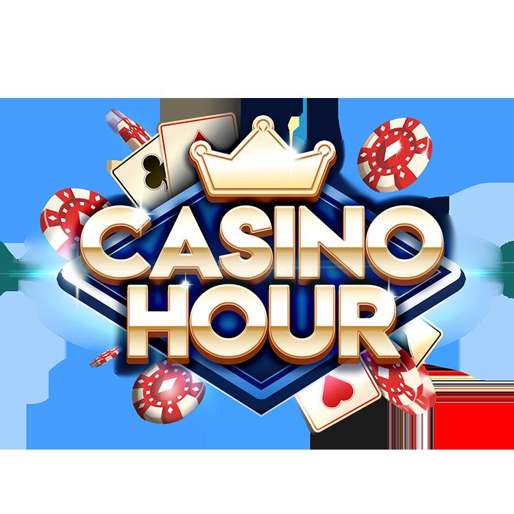 Casino Hour