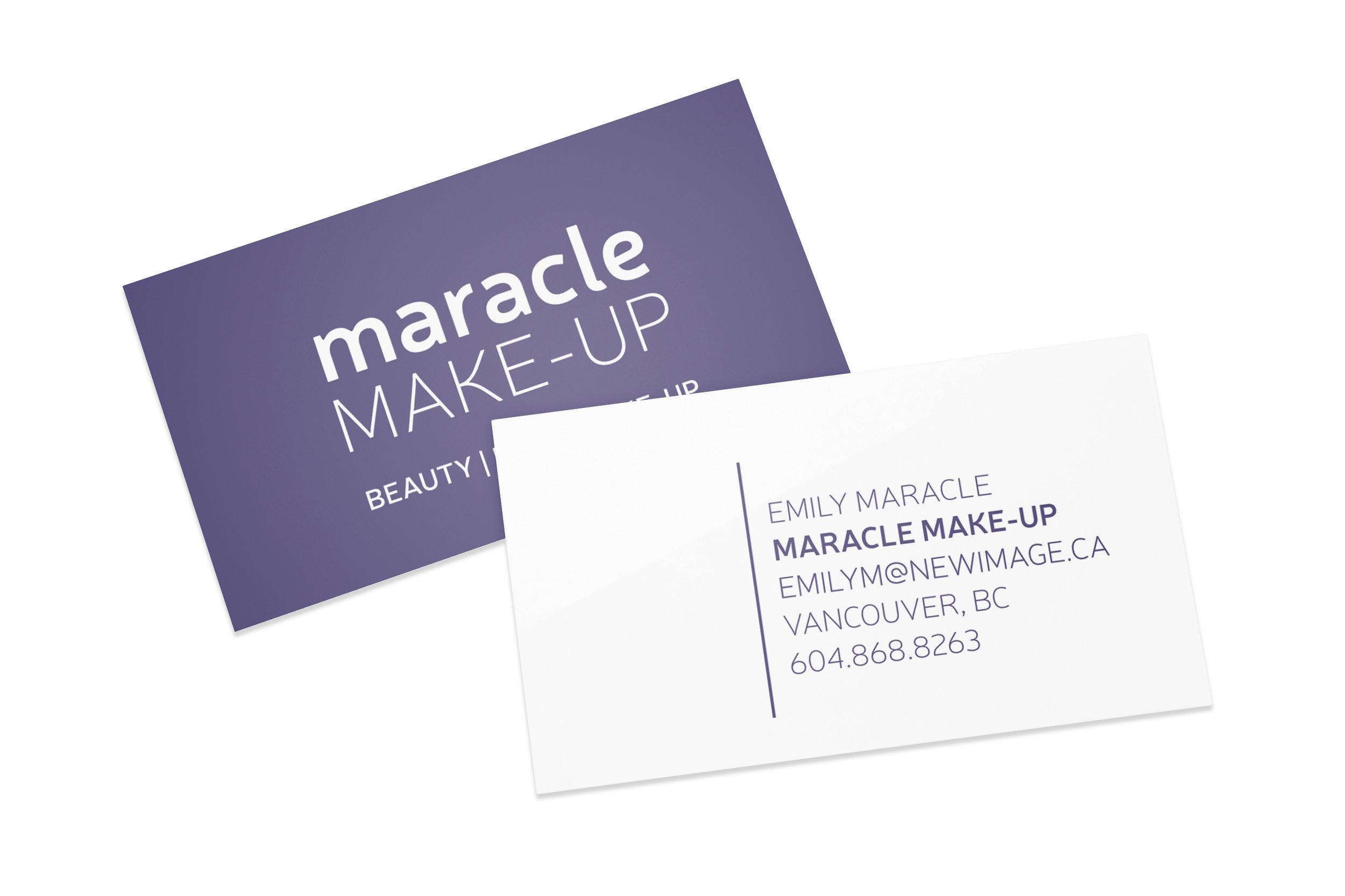 MARACLe_double_offangle.jpg
