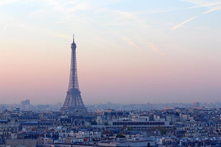 Eiffel+Tower.jpg